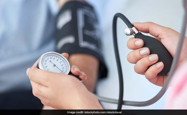 Viagra for high bp patients