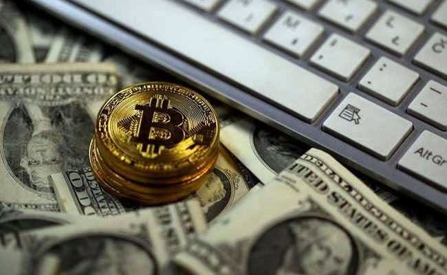 Bitcoins: Boom Or Bust? 10 Things Experts Said About The Cryptocurrency | NDTV