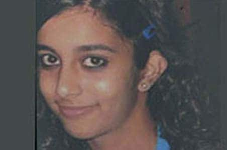 Aarushi murder: The huge cover-up
