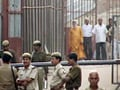 How the Babri demolition changed politics