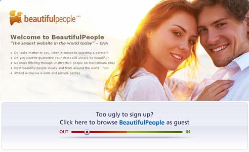 dating websites with most members Dating site reviews for the top 5 best dating sites of 2017, dating sites with the most members sorted by price and user reviews learn more about which online dating sites have the best reviews, most members, best features and more here.