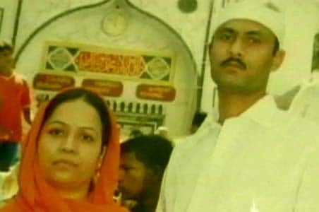 Supreme Court assigns Sohrabuddin case to CBI