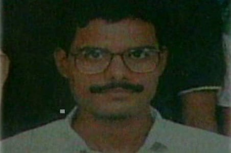 Satyendra Dubey verdict: Killed for resisting robbery