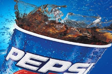 Kerala: Cola giant Pepsi exploiting ground water?
