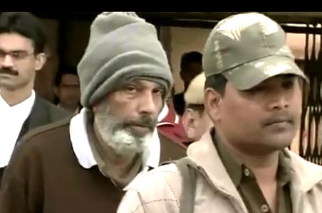 Court Allows Delhi Police To Certify Electronic Evidence In Kobad Ghandy Case