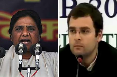 Whose Ambedkar is he, anyway?