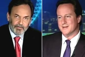 Cameron to NDTV: Pak must do more to stop terror