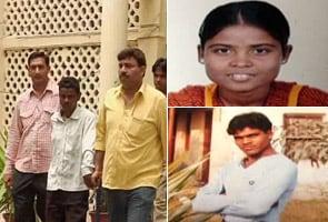 Another 'dishonour killing' in Delhi?