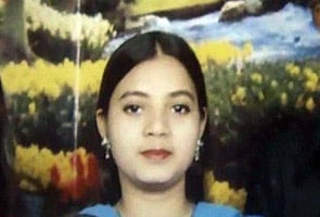 Ishrat Jahan was an LeT suicide bomber: Headley to NIA