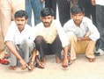 Mobile recharge card helps trace killers in Bangalore