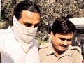 Delhi Sex Baba's associate taken into police custody