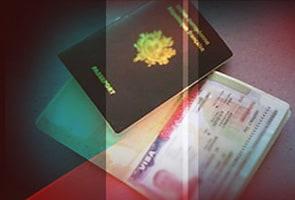 US raises H-1B, L1 visa application fee by $2000