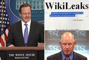 Wikileaks on US army assisted by MIT Grads?