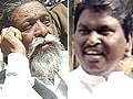 Jharkhand's new government is largely same old