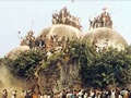 Rethink on Babri judgement?