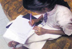 Hope for Bangalore girl with 27 fingers and toes