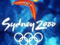 Olympics: Sydney 'failed to capitalise' on 2000 Games