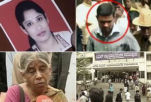 BPO employee Prathibha Murthy case: Cab driver guilty, sentence on Friday