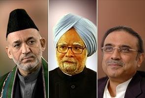WikiLeaks: Turkey kept India out to please Pak