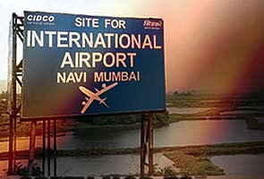 What the new airport means for Mumbai