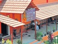 Alcohol, sex rampant at Nithyananda's ashram, says Bangalore techie
