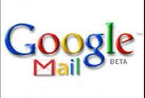 Government wants to read your Gmail