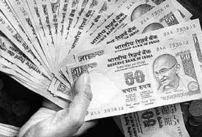 India among the top bribe paying country: Study