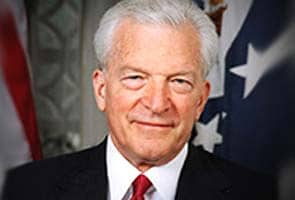 WikiLeaks: Congress can stoop to old caste politics, says ex-US Ambassador to India