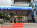 Citibank fraud: CFO of Hero Group questioned