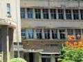 Ambulance driver, ward boy molest woman at Mumbai hospital