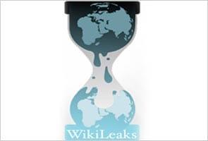 FBI in hunt for pro-WikiLeaks hackers: Report