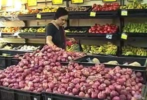 With soaring onion prices, Bangalore learns to cope with less