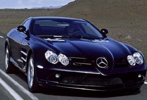 Images Of Luxury Cars Luxury cars to be costlier in