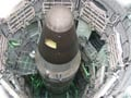 Pak has more nuclear weapons than India: Report