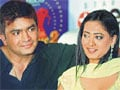 Shweta Tiwari assaulted again by ex-husband Raja