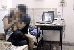 JNU MMS clip: Shocked, university orders probe