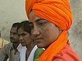 Sunil Joshi murder case: Sadhvi Pragya arrested