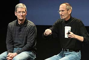 Apple CEO Steve Jobs has just six weeks to live: Report