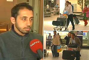 Did Air India charge Indians in Cairo more than necessary?