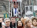 Women hold nationwide anti-Berlusconi protests, say 'Italy is not a brothel'