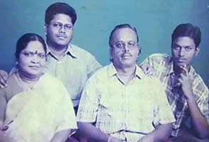 Threats from daughter-in-law led Pune family to suicide?