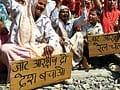 Jat agitation continues despite High Court orders