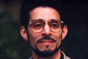 Rohinton Mistry shortlisted for Booker prize