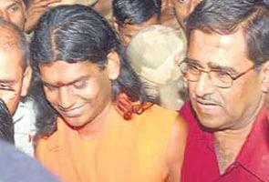 kannada sex video Kannada Indian aunty show asshole on webcam - f Raichur kannada aunty.