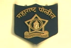 Maharashtra government transfers 41 IPS officers