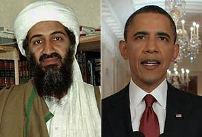 Complete text of Obama's announcement on Osama