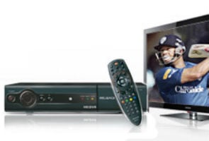Reliance Digital TV offers HD feed for over 250 channels