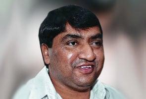 Fake stamp paper scam: Telgi gets 10-yr jail in 1 case