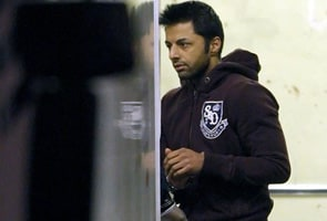 Police investigating if Shrien Dewani had male lovers: Report