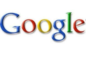 India third 'snoopiest' country: Google Transparency Report